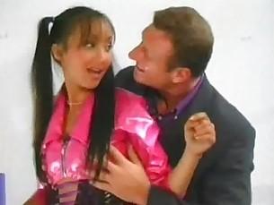 Sottopaf &amp_ Saccapine (Katsuni scene movie)