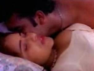 uncensored malayalam film