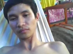v.boyfriend
