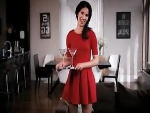 Wodka_Vodka_Commercial--Very_Funny-1