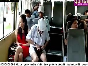 shoptinhyeu.vn phim clip sex nu sinh 9x bach khoa sinh vien lam tinh