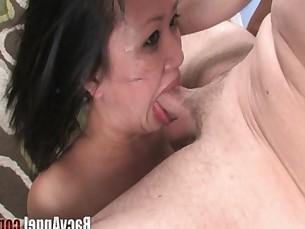 Face Fuck #9 Violet Monroe, Kelly Divine, Cassandra Calogera, Claudia Valentine