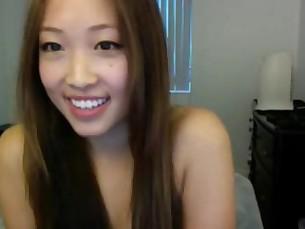 Wonderful Asian Webcam - thesexycamgirls.com