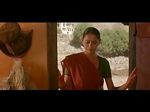 Assorted Mallu porn collection - Part 3