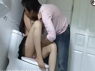 chinese femdom (korean) 294