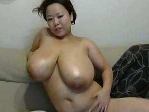 Fuko - Webcam Show Uncensored 1