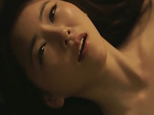 Lim Sang-Hyo