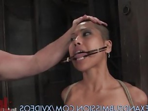 Asian Anal For Master