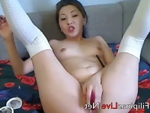 Hot AsianGirlsLive.Net sex chat babes Asian ladies masterbate pussy webcam
