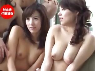 Porno mexicano chichona nalgona se la coge el del pic