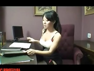 The Bosse&#039_s Foot Slave, Free Asian Porn Video: xHamster  - abuserporn.com