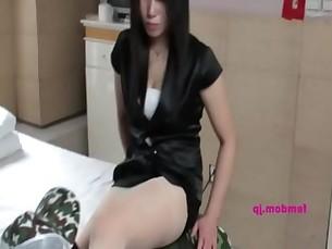 chinesefemdom 38