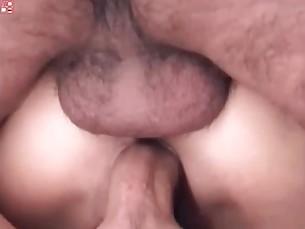 穴埋めダブル