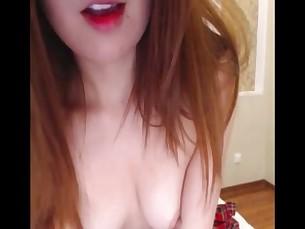 chaturbate webcam asian 2-3