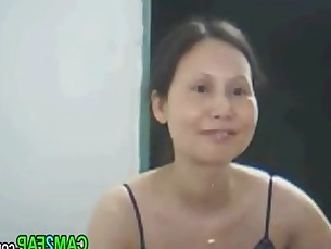 Asian Webcam Free Asian Porn Video