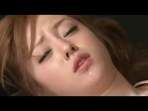 Miu Aisaki (Ria Sakurai) - Eye Candy