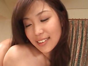 Asian Sluts Gone Wild