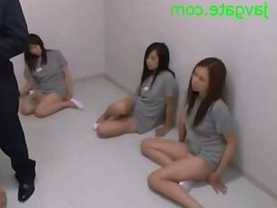 JAVGATE.COM_japanese_secret_women_039_s_prison_part_4