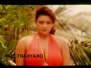 shakeela real nude compilations